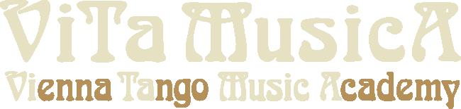 ViTa MusicA –Vienna Tango Music Academy